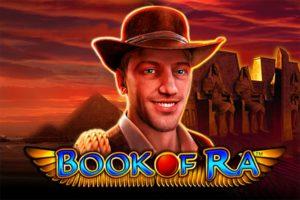Book Of Ra Spiel Tipps